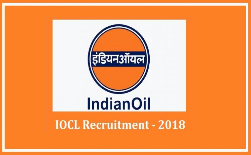 IOCL Recruitment 2018: Know all necessary details here