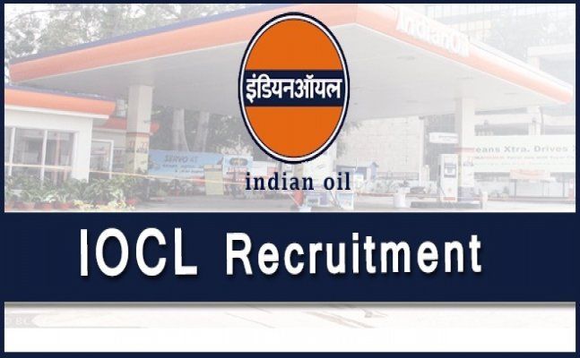 IOCL Recruitment 2018: Know application details here