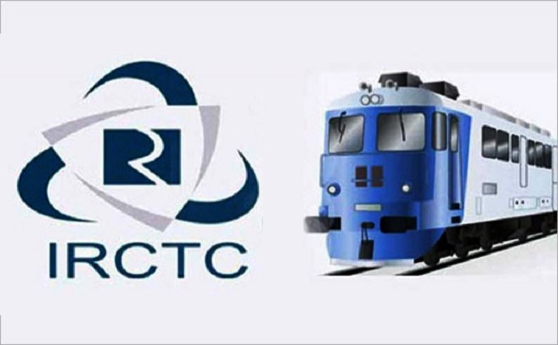 IRCTC Recruitment 2018: Know necessary details here