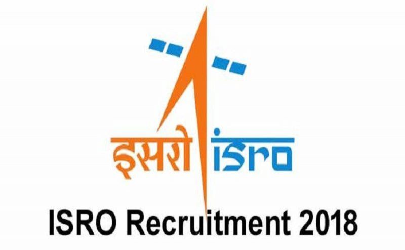ISRO Recruitment 2018: Fresh vacancies announced, Know details
