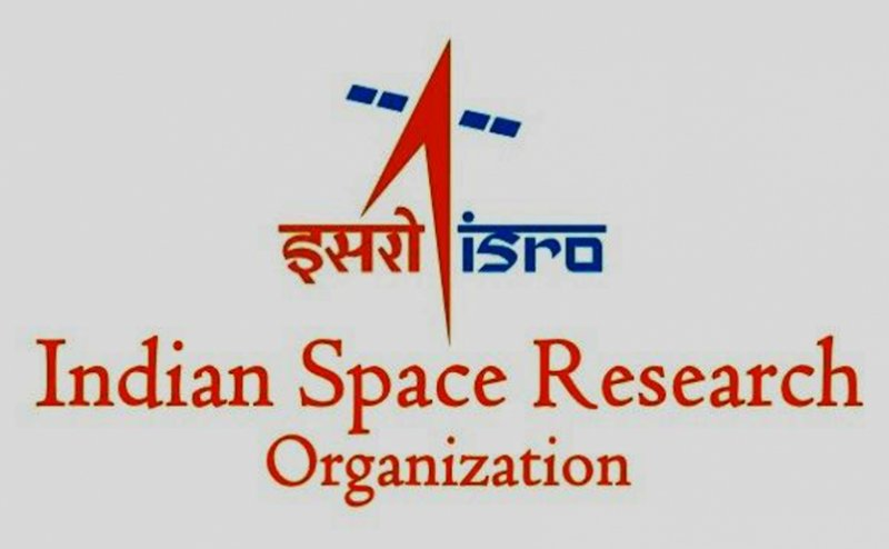 ISRO Recruitment 2018: Know all necessary details here