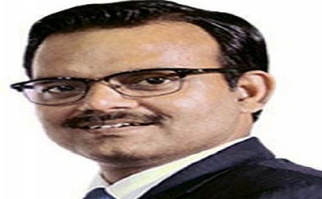 Jharkhand bullish, aims to attract RS 70,000-cr investment in 3 years