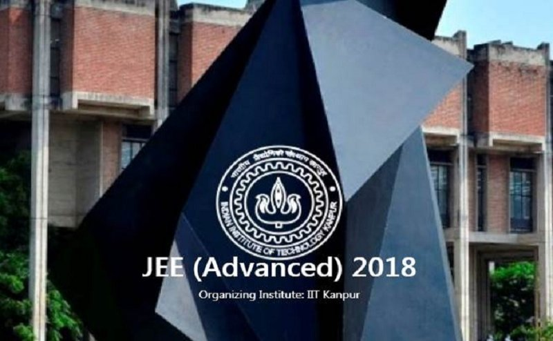 JEE Advanced 2018: Registration ends soon, apply ASAP