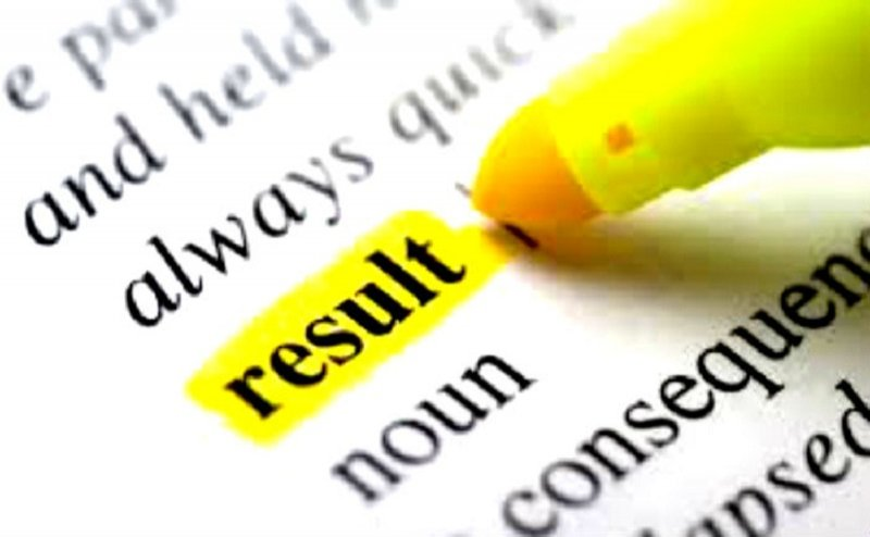 Akshma in arts and Sahil in science topped HP+2 exam