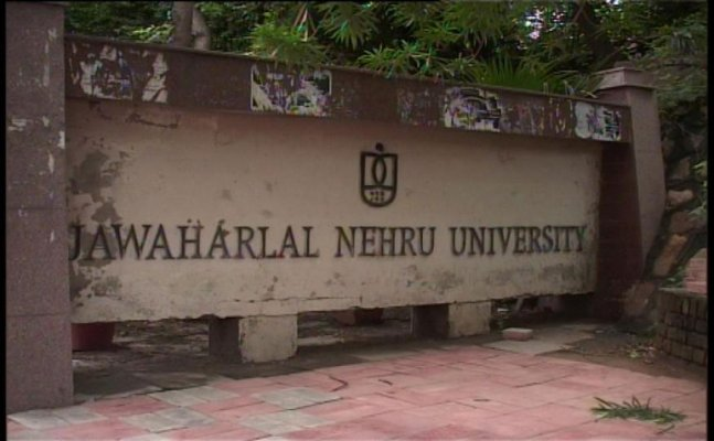 JNU to increase the seats of MPhil, PhD intake from 102 to 720