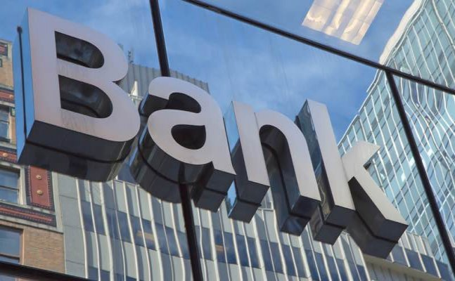 Bank jobs alerts! Fresh vacancies, salary up to Rs 45,950 Know details