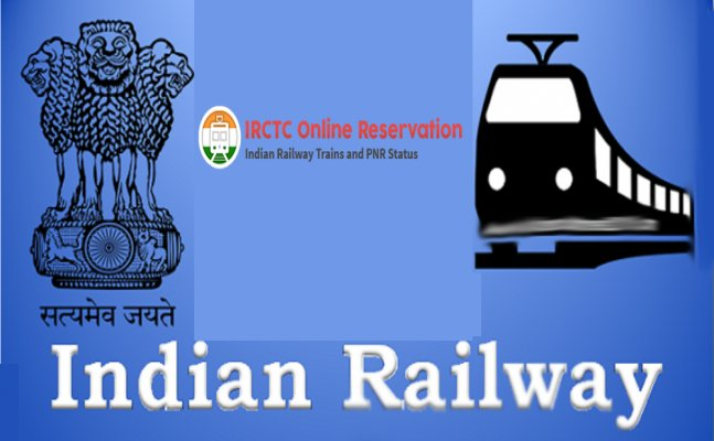With 90,000 posts Ministry of Railways Announces one of the World's Largest Recruitment Drive