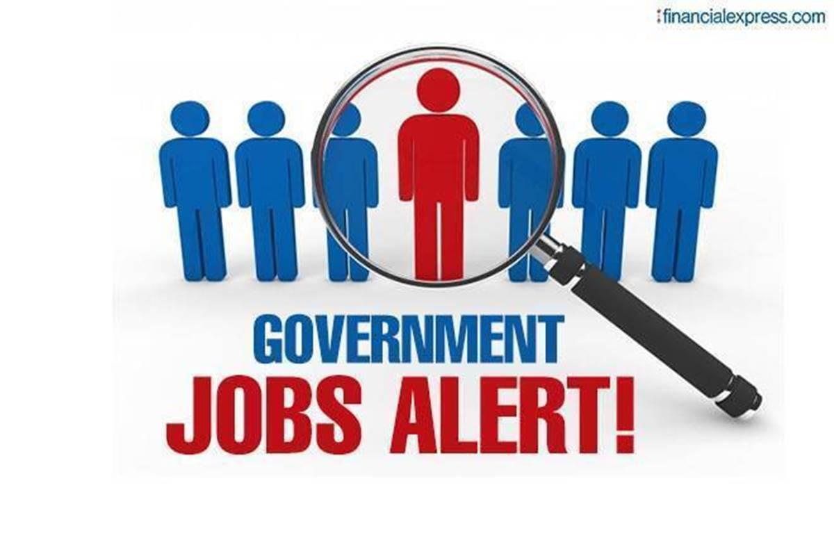 SSB Odisha Recruitment 2021