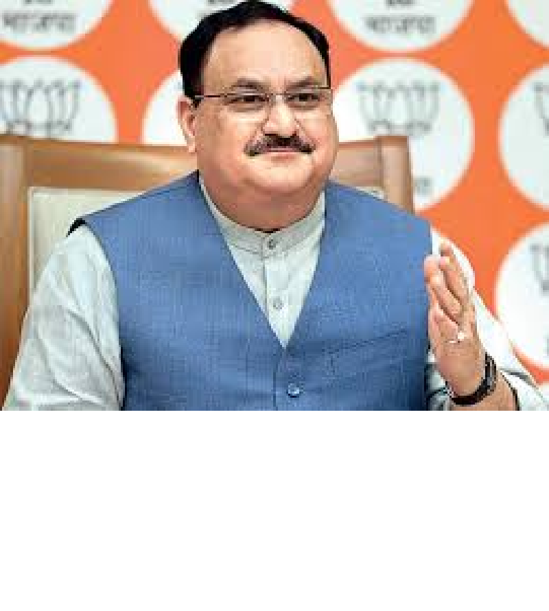 CAA will be implemented very soon. It got delayed due to Covid-19 pandemic said by BJP chief Jagat Prakash Nadda
