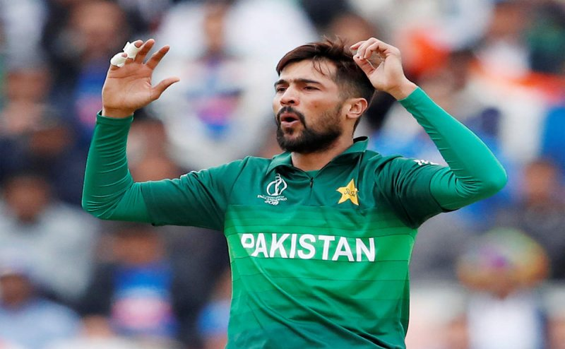 Ind vs Pak: Amid severe backlash from fans, Pak bowler urges crcket fans to not do this