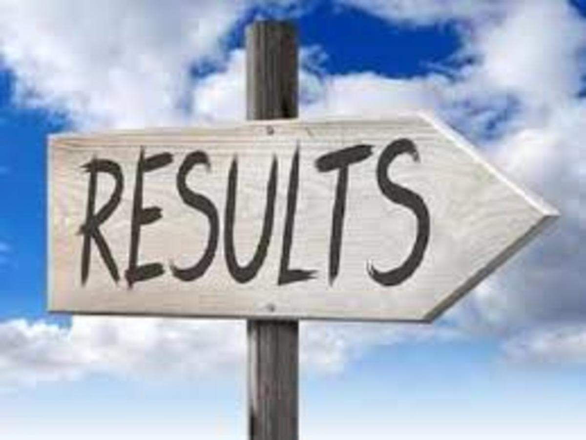 Declared! Karnataka SSLC Result 2020: Pass percentage attain at 71.8%