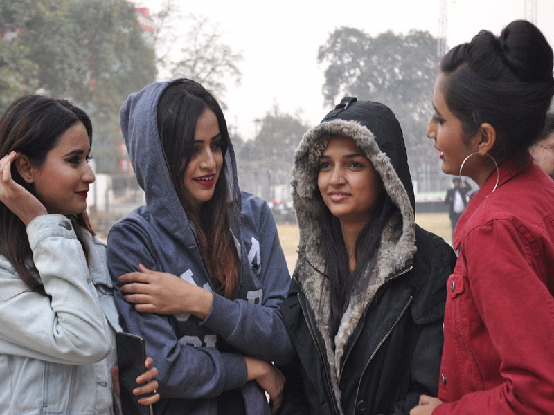 MeT Office predicts chilling winter in Bihar, season starts today