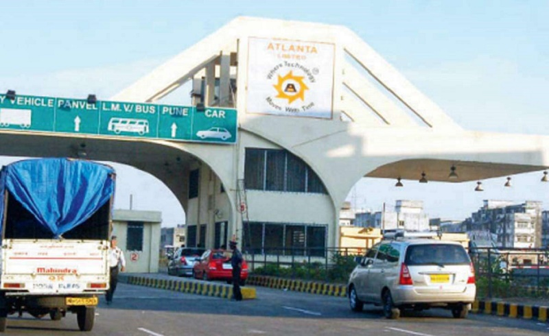 FASTag at Bandra-Worli Sea Link, Mumbai-Pune Expressway comes in-effect from today