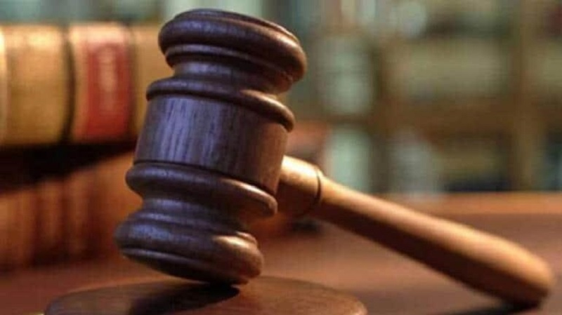Missing judges in courts and cops in police stations: Why justice is delayed