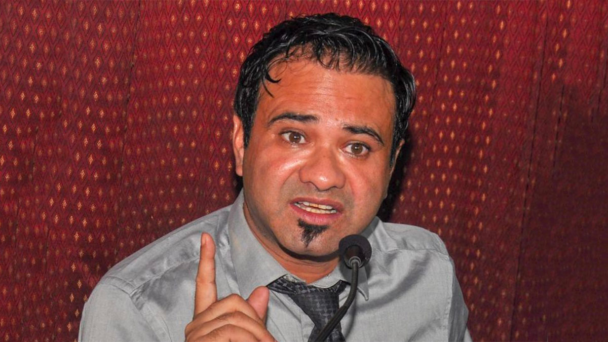 Dr. Kafeel Khan takes battle with CM Yogi to UNHRC, writes about violation of NSA/UAPA