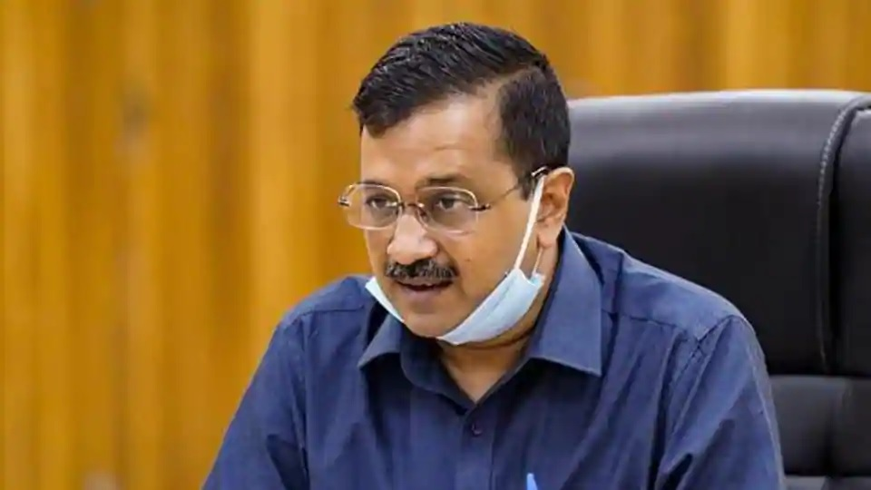 Will not open schools in Delhi unless fully convinced, says CM Kejriwal