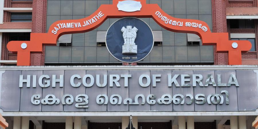 If felt that women is helpless without man support, that is failure of system: Kerala HC