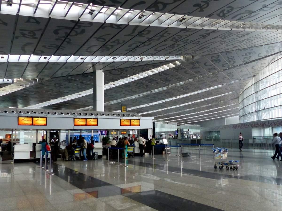 No Flights To Kolkata From 6 Cities Including Delhi, Mumbai From July 6-19