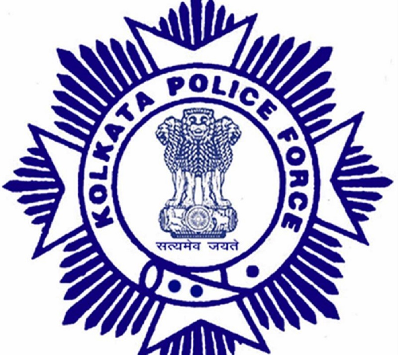 Major reshuffle in Kolkata Police ahead of Assembly polls