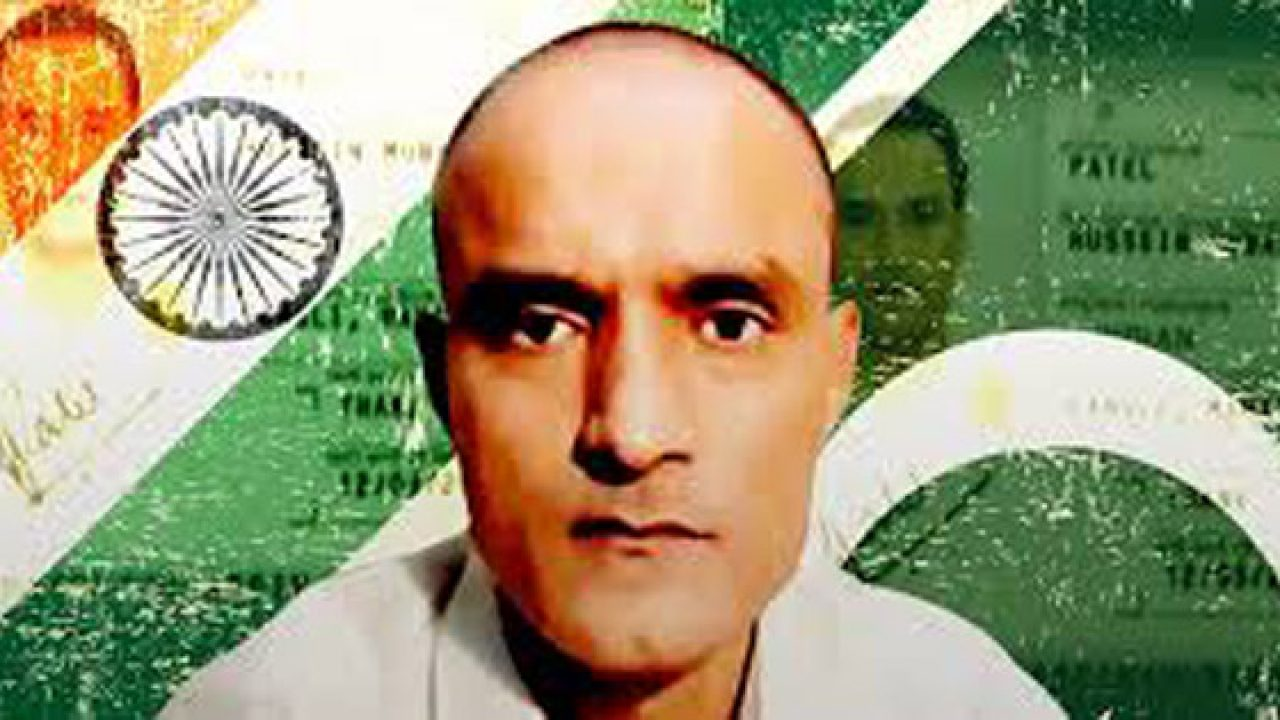 Pakistan court allows India to appoint lawyer for Kulbhushan Jadhav