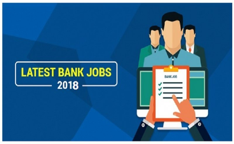 Bank Recruitment 2018: vacancy for 300 posts, see details