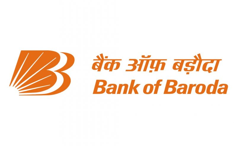 Bank of Baroda Recruitment 2019: Check application procedure and important dates for various posts