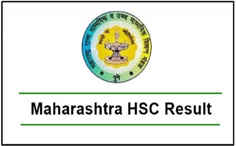 Maharashtra HSC Results 2018 to be declared today, Know details