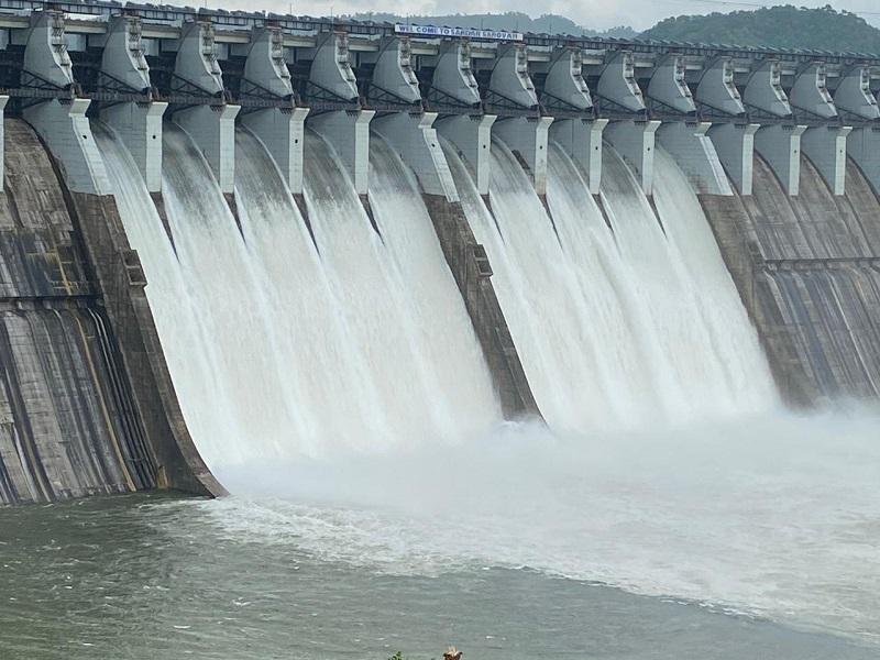 Sardar Sarovar Dam: Facts that will blow your mind!
