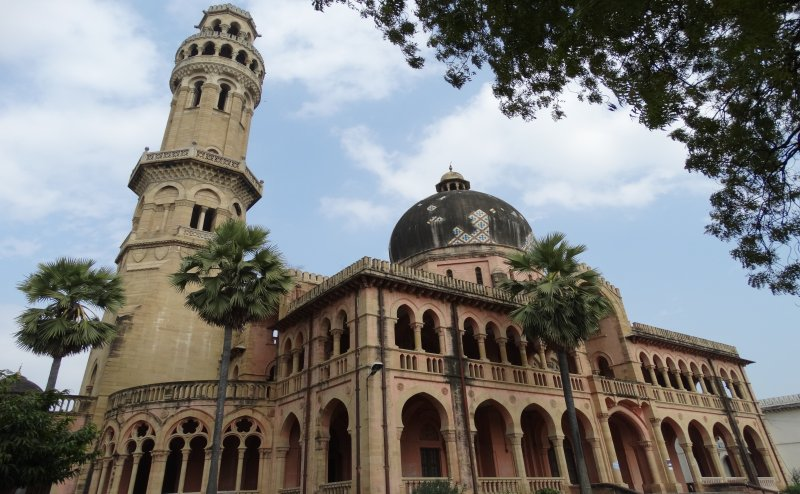 Allahabad University B.Com part I and II results, here`s how to check