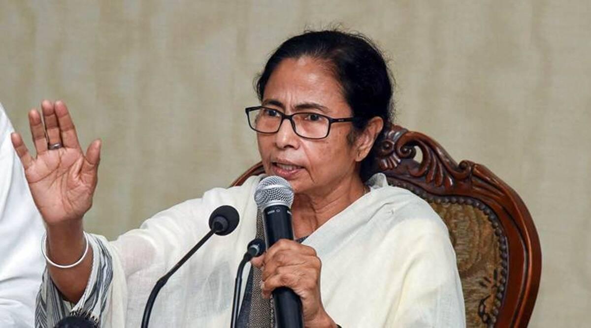 Mamata Banerjee may hold a rally on Dec 7