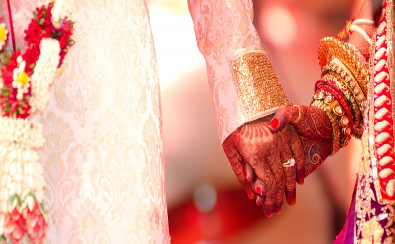 Girl kidnapped in Patna with the intention of marriage, mother said - they will change the religion of the daughter