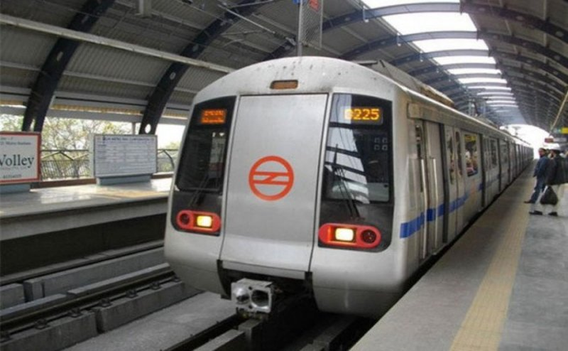 Metro pause leaves those engaged in essential services in the lurch