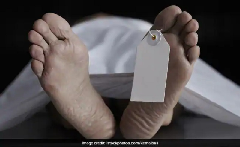 UP Man Killed By Wife, Daughter-In-Law For Affair With Relative: Police