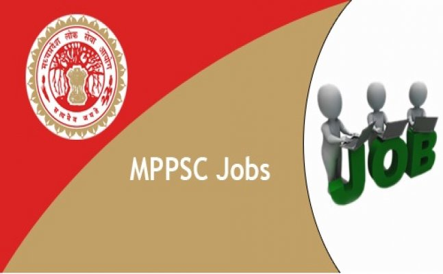 MPPSC is hiring for 2968 vacancies, Know application details here