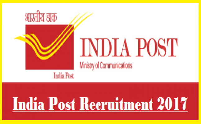 India Post Office to recruit, 3963 GDS vacancies out