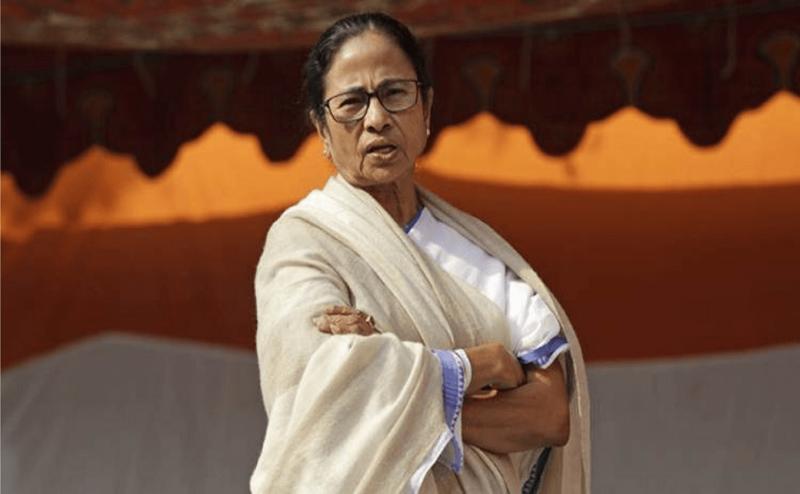 Mamata Banerjee, announces Lockdown Extension till 1 July, Get details