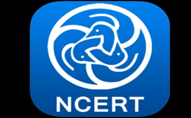 NCERT to offer doctoral fellowship to pursue research in a field related to education