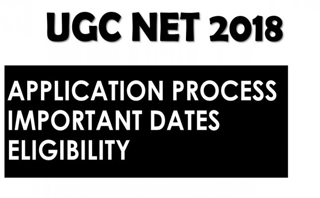 CBSE UGC NET 2018 registration ends today. Apply now!