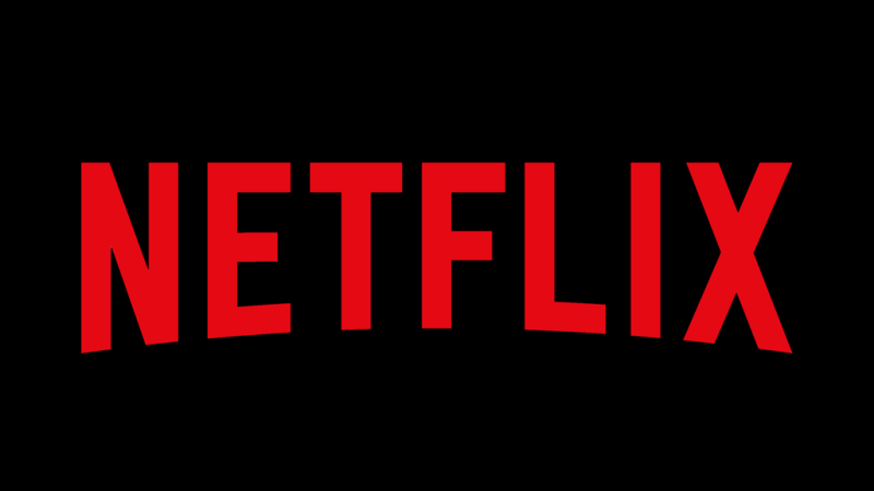 Netflix to make a new series on Woodstock 99