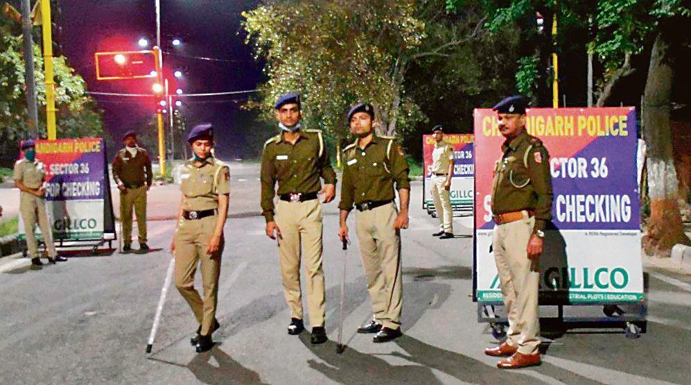 'Need for lockdown in state': Gujarat HC tells govt