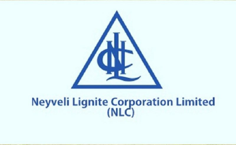 NLC Recruitment 2018: Apply for 90 posts, freshers invited