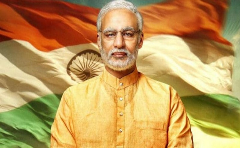Release of PM Narendra Modi Biopic postponed