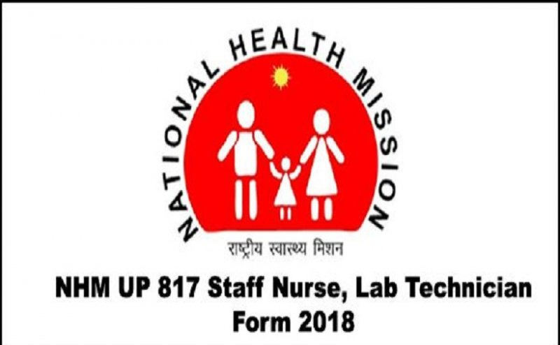 NHM Recruitment 2018: Apply for 2390 posts before 8 July