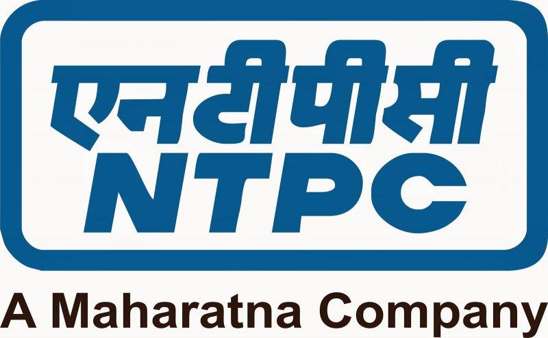 NTPC Jobs 2019: