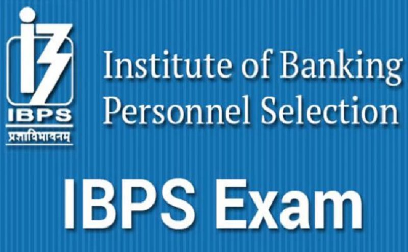 IBPS Recruitment 2018: 10,190 vacancies, Apply now!