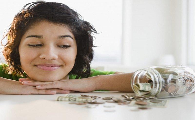 How Women Breadwinners Should Tackle Financial Issues