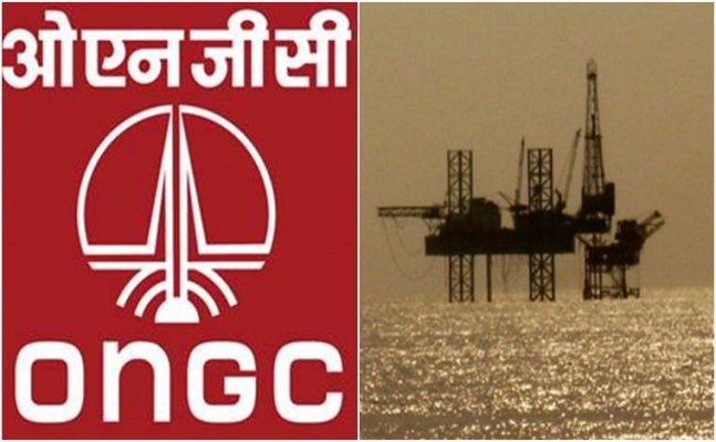 ONGC 2018 recruitment through GATE for Executive Class 1 posts; check details here