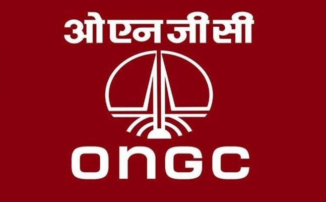 ONGC Recruitment 2018: Check details here!