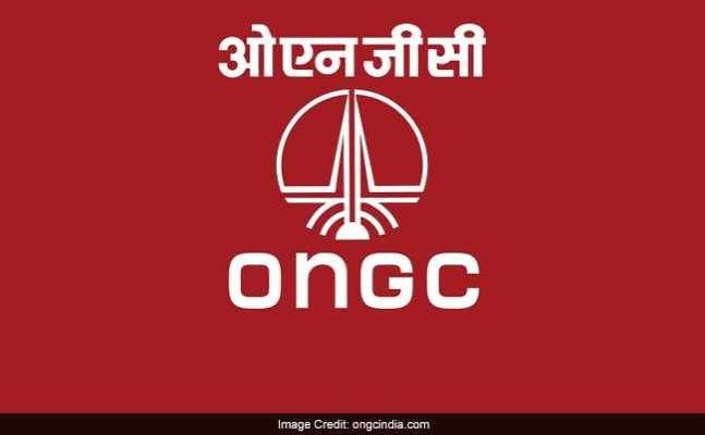ONGC to appoint graduate trainees through score of GATE 2018