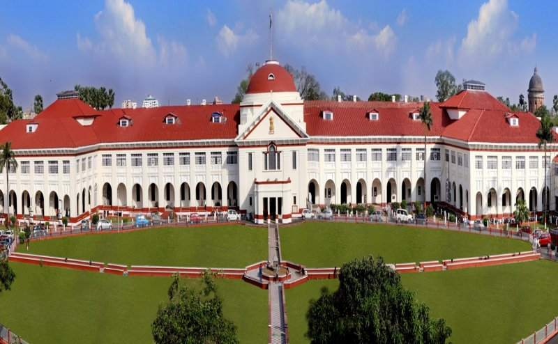 Now the strike will end! Patna High Court directs sanitization workers to return to work